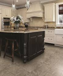 Best The Heart Of The Home Images On Pinterest Kitchen Ideas - Kitchen cabinets lowest price
