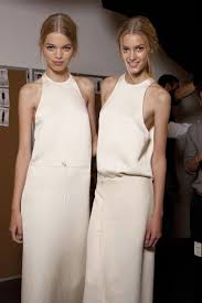 calvin klein wedding dresses klein wedding dresses fashion dresses