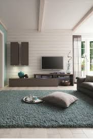 53 best wall units images on pinterest wall units tv unit and