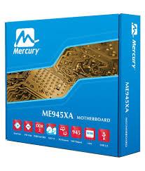 mercury me945wm motherboard buy mercury me945wm motherboard