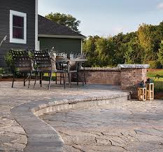 How Do I Clean My Patio Paver Cleaning Maintenance U0026 Care How To Clean Pavers