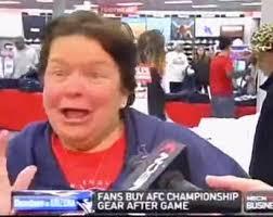 Patriots Fans Memes - patriots fans memes turtleboy