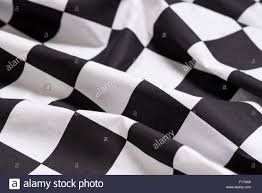 Checkered Racing Flags A Black And White Checkered Flag Background Motorsport Racing