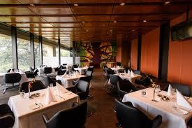 event venue for gala dinners u0026 awards evenings