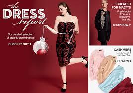 chic clothing plus size clothing for women plus size fashion macy s
