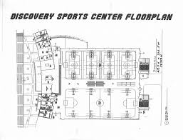court layout maryland soccerplex u0026 discovery sports center