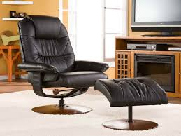Most Comfortable Recliner The Most Comfortable Recliners That Are For Relaxing