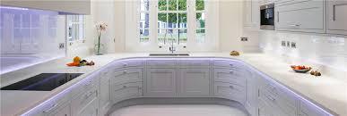 luxury designer kitchens u0026 bathrooms nicholas anthony in kitchen