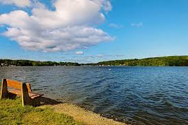 New Jersey lakes images 15 best lakes in new jersey the crazy tourist jpg
