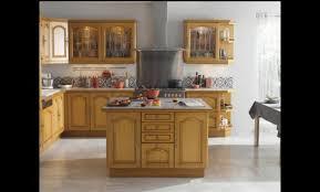 meuble cuisine hauteur 70 cm meuble cuisine hauteur 70 cm amazing meuble cuisine mobalpa avignon