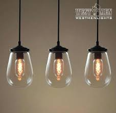 Hanging Light Bulb Fixture Pendant Bulb Light Hanging Light Bulb L Headstrongbrewery Me