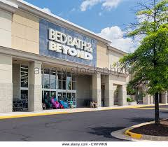 bed bath and beyond fairfax bed bath beyond stock photos bed bath beyond stock images alamy