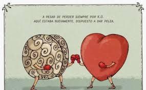 imagenes ironicas del dia de san valentin dedicatorias dedicatorias para san valentín 2014