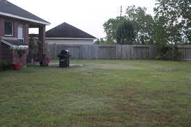 triyae com u003d large empty backyard various design inspiration for