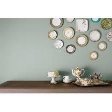 34 best paint colors images on pinterest paint colors wood and