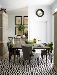 Dining Room Design Tips by Dining Room Parisian Dining Room Decorating Ideas Simple At