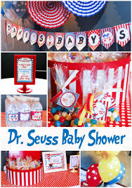 dr seuss baby shower favors boys baby shower theme archives paper crush