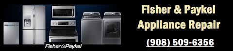 Fisher And Paykel Dishwasher Repair Service U0026 Paykel Appliance Repair 908 509 6356