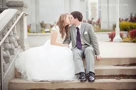 Sacramento Wedding Photographers Sacramento Wedding Photographer All Pictures Top