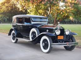 antique rolls royce for sale luxury cars for sale google