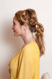 best 20 jennifer coffey ideas on pinterest hair romance curly