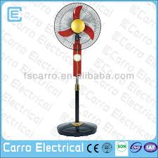 Good Quality Pedestal Fans China Pedestal Fan Base China Pedestal Fan Base Manufacturers And