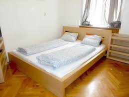 apartment jakominiplatz graz austria booking com