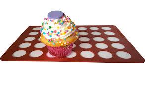 Cupcake Decorating Tools Supacute Desserts Chocolate Chablon Cake Decorating Tools Silicone