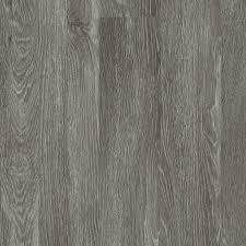 pola vancouver laminate flooring