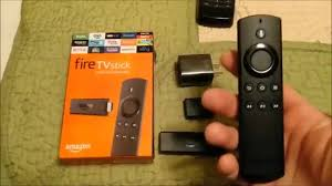 black friday amazon fire stick new amazon fire stick voice remote not working go to description