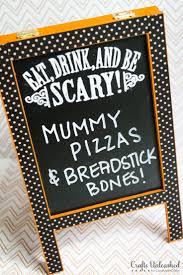 halloween printable crafts the 25 best halloween menu ideas on pinterest halloween buffet