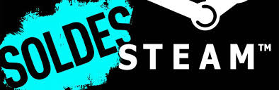 steam black friday 2017 dates des soldes steam d u0027hiver des ventes halloween u0026 du black friday