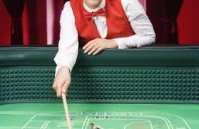 Casino Dealer Resume Qualifications For A Casino Dealer Chron Com
