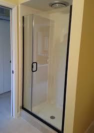 Century Shower Door Parts Shower Impressiveower Door Parts Pictures Design Uncategorized