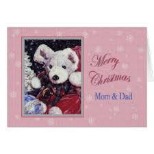 love mom cards invitations greeting u0026 photo cards zazzle
