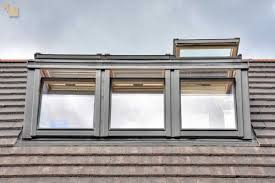 Dormer Roof Design Dormers Dormer Windows Extensions Loft Conversions Attic Design