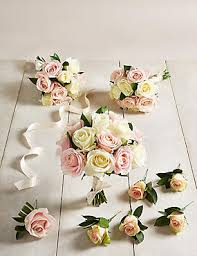 bridesmaid flowers wedding flowers wedding bridal bouquets ideas m s