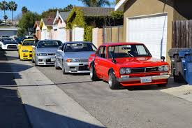 nissan hakosuka for sale direct import vehicles over 25 years old to hawaii vehicle