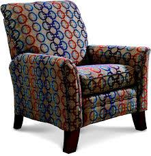Lazy Boy Armchairs A Chair That Speaks With An Accent U2013 Meet Riley La Z Boy Arizona