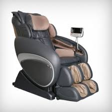 mission style leather recliner recliner chair covers