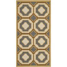 Safavieh Outdoor Rugs Safavieh Outdoor Rugs You U0027ll Love Wayfair