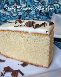 best 25 white chocolate mud cake ideas on pinterest chocolate