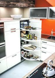 rangement angle cuisine rangement angle cuisine meuble dangle sagne cuisines rangement