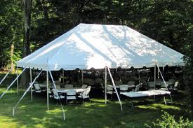 party rentals westchester ny the party hopper party rentals services