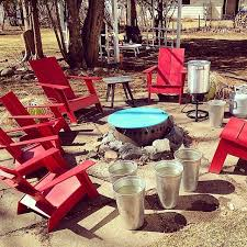 Outdoor Furniture Made From Recycled Materials by 49 Best Outdoor Lounge Chairs Images On Pinterest Lounges