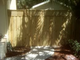 west palm beach decks and patios custom gates commercial and