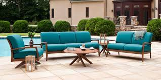 IPE Teak And Jarrah Outdoor Patio Furniture IPE Casual Baltimore MD - Ipe outdoor furniture