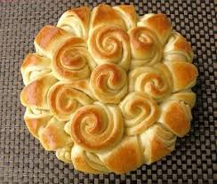 picture of dinner rolls vigina hair 28 best bread images on pinterest cooking recipes drink and candies
