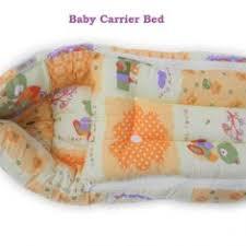 Sealy Naturalis Crib Mattress With Organic Cotton Cribs For 100 Babies R Us Mattress Pad Imabux