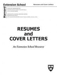 Mba Resume Template Harvard Harvard Mba Resume Book Pdf Resume Template Free